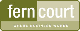 Fern Court - Where business works